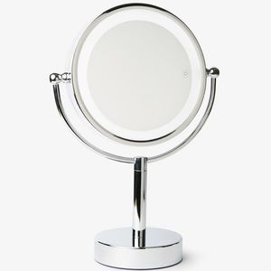 Vanity Planet Gleam Mirror (EUC)